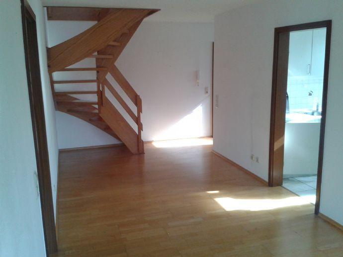 Top Wohnqualität in Metzingen (3 Zimmer Mais.Wohnung)