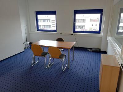 Herten Büros, Büroräume, Büroflächen
