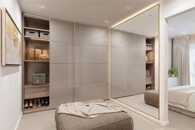 endlich zuhause individuell planen und bauen. Black Bedroom Furniture Sets. Home Design Ideas