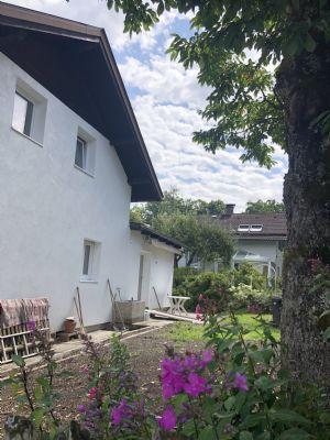 Wasserburg am Inn Häuser, Wasserburg am Inn Haus mieten