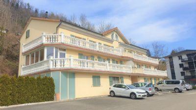 Soyhières Wohnungen, Soyhières Wohnung kaufen
