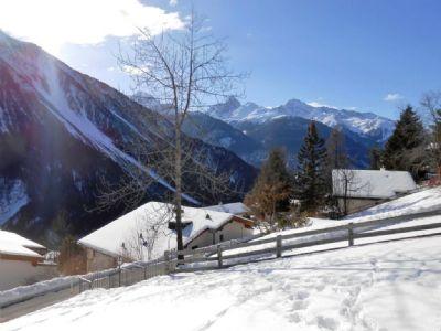 Davos Wiesen Grundstücke, Davos Wiesen Grundstück kaufen