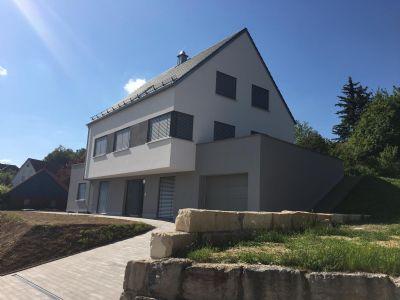 Alfeld Häuser, Alfeld Haus kaufen