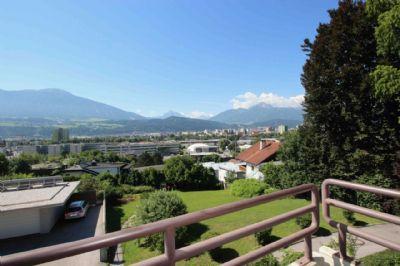 Innsbruck Wohnungen, Innsbruck Wohnung mieten