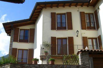 Tignale (BS) Häuser, Tignale (BS) Haus kaufen