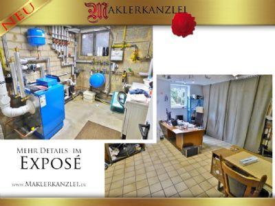 Düren_Maklerkanzlei_Haus (4)