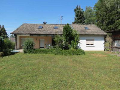 Burtenbach Häuser, Burtenbach Haus kaufen