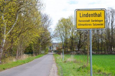 Wohnbaufläche in Lindenthal