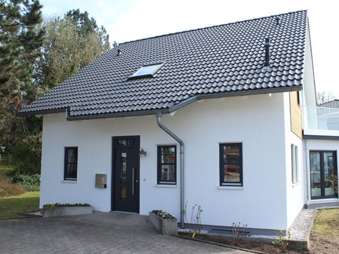 Mit Grundstücksoption in Starzach - Ihr Traumhaus am Land
