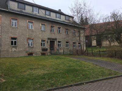 Haus Zschopau
