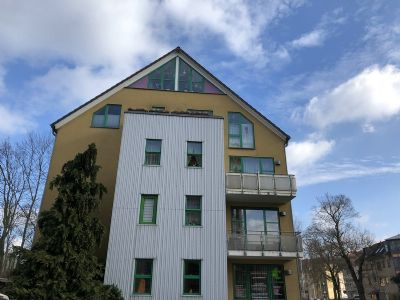 Eisenach Wohnungen, Eisenach Wohnung kaufen