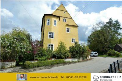 Weißenhorn Häuser, Weißenhorn Haus kaufen