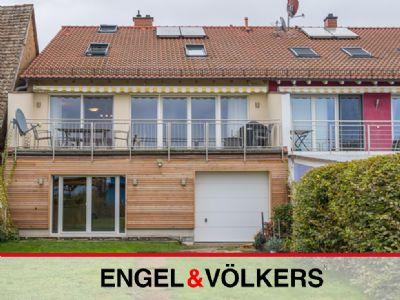 Böhl-Iggelheim Häuser, Böhl-Iggelheim Haus kaufen