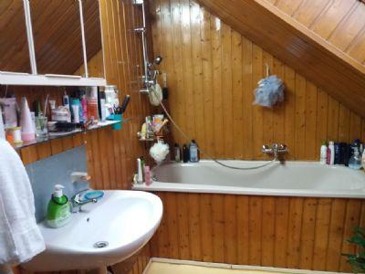 mehrfamilienhaus in hemelingen mehrfamilienhaus bremen 2jzuy48. Black Bedroom Furniture Sets. Home Design Ideas