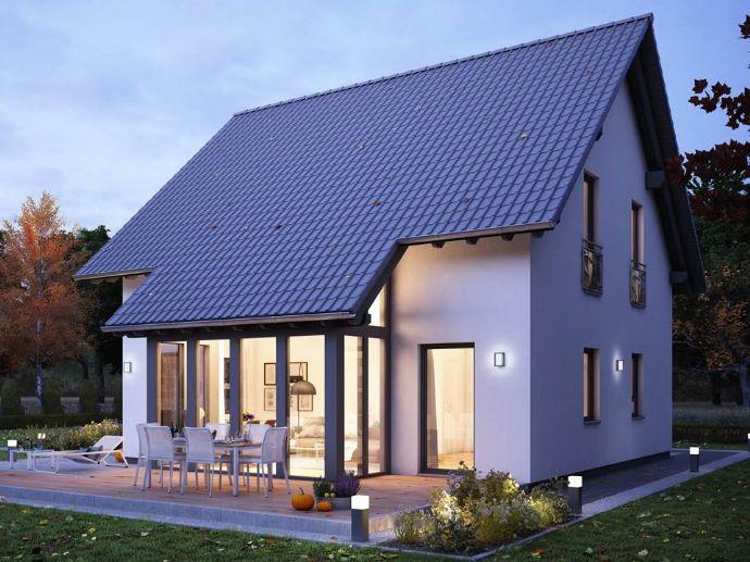 Bauen mit massahaus in Baddeckenstedt und der Umgebung.