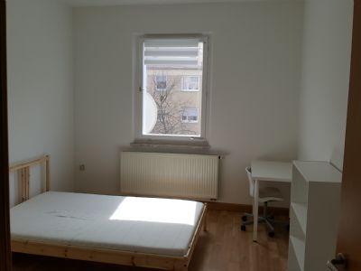 15 Quadratmeter Zimmer tolles sonniges teilmöbliertes 15 qm wg zimmer in hummelstein