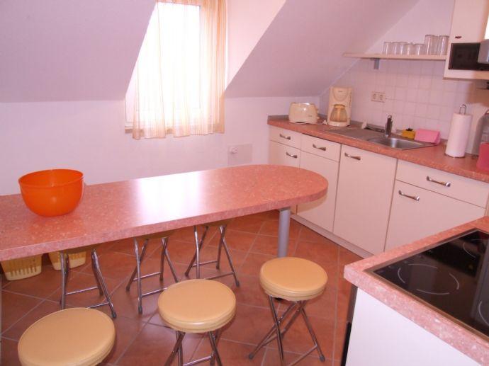 ferienwohnung h ffgen 3 ferienwohnung thale buchen. Black Bedroom Furniture Sets. Home Design Ideas