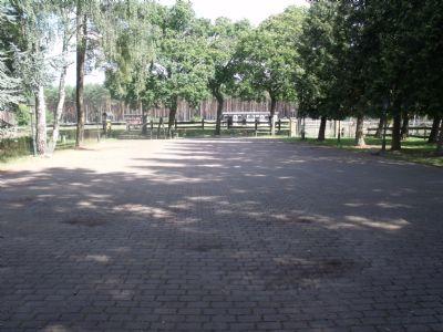 Stellplätze an Landstraße (1)