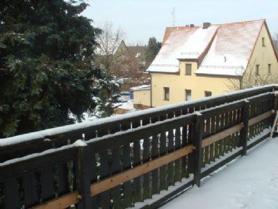 2,5-ZW 1.OG rechts - gr. Balkon - Bild 2