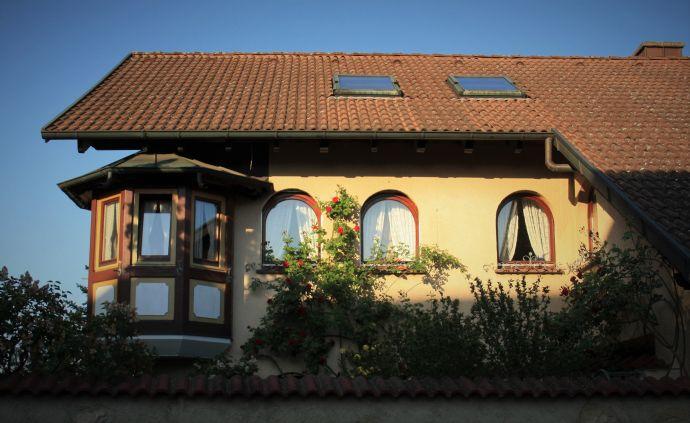 Premium Lage In Breisach Reihenendhaus Breisach 2n9b34d