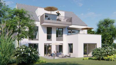Aschaffenburg Wohnungen, Aschaffenburg Wohnung kaufen