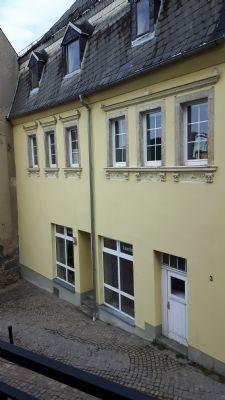 Kirchberg Häuser, Kirchberg Haus kaufen