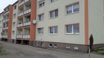 Zörbig Wohnungen, Zörbig Wohnung mieten