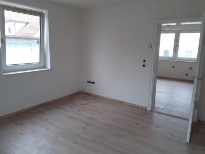 Dietersheim Wohnungen, Dietersheim Wohnung mieten