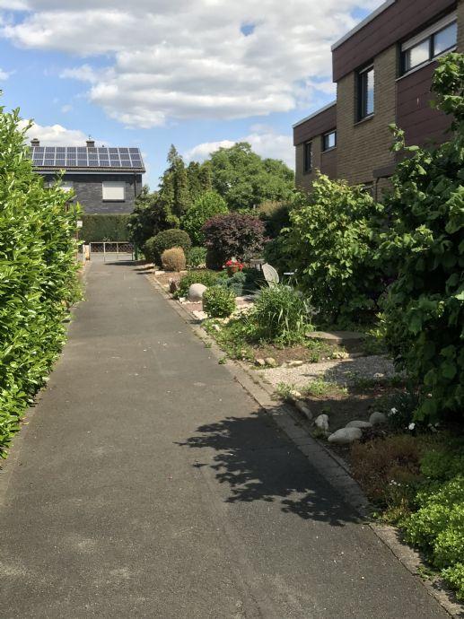 Münster-Sprakel, familienfreundliches wohnen auf schönem Erbpacht Grundstück
