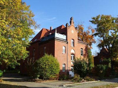 Jüterbog Häuser, Jüterbog Haus kaufen