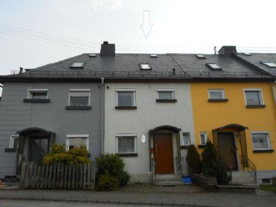 Schauenstein Häuser, Schauenstein Haus kaufen