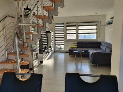Rastatt Wohnungen, Rastatt Wohnung kaufen