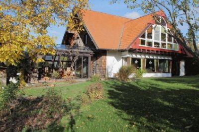 Zweifamilienhaus Euskirchen Zweifamilienhauser Mieten Kaufen