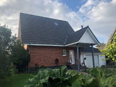Sörup Häuser, Sörup Haus kaufen