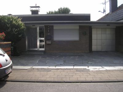Bergheim Häuser, Bergheim Haus mieten