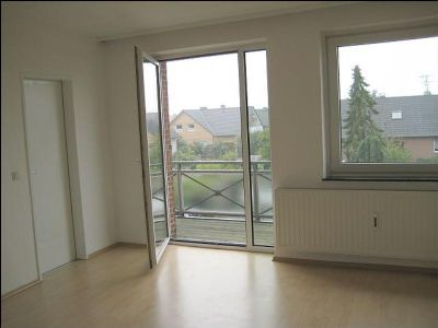 Danndorf Wohnungen, Danndorf Wohnung mieten