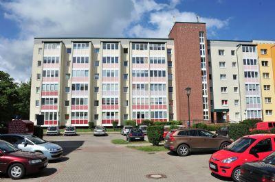 Malchow Wohnungen, Malchow Wohnung mieten