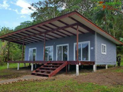 Tierra Oscura Häuser, Tierra Oscura Haus kaufen
