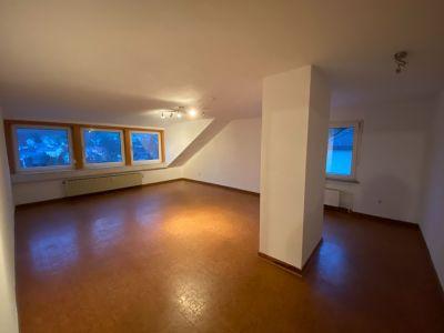 Bad Laasphe Wohnungen, Bad Laasphe Wohnung mieten