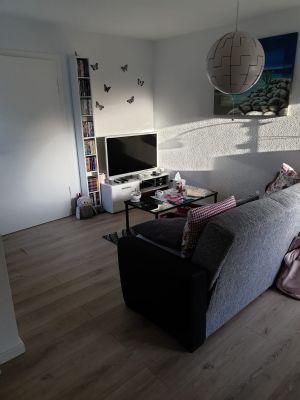 Halle (Westfalen) Wohnungen, Halle (Westfalen) Wohnung mieten
