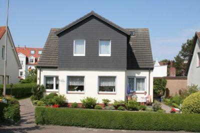 Haus Silke, Whg.2