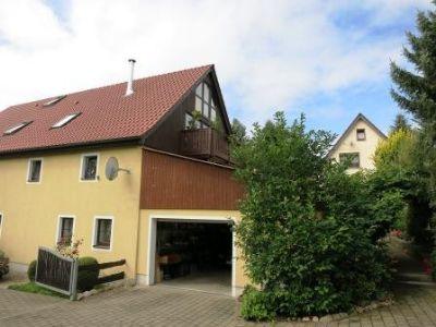 Mehrfamilienhaus_Oschatz_Garage