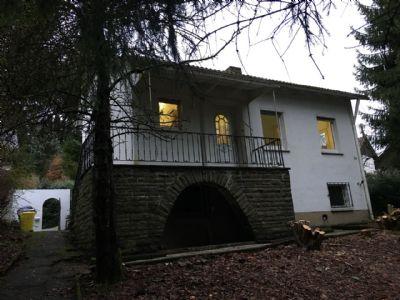 verkauft einfamilienhaus in lindenberg freudenberg 7min fahrweg von siegen zentrum entfernt. Black Bedroom Furniture Sets. Home Design Ideas