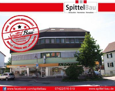 SpittelBau GmbH