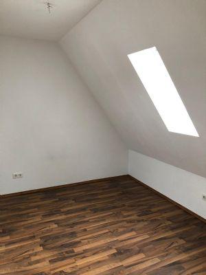 Wohnung Kaufen In Wilhelmshaven : gro z gige 4 zkb wohnung in wilhelmshaven wohnung ~ Watch28wear.com Haus und Dekorationen
