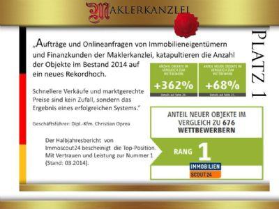Maklerkanzlei_MFH_Moers (7)