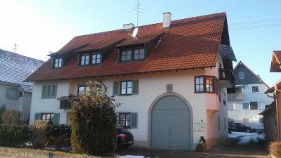 5 familienhaus in ehingen mehrfamilienhaus m hlhausen ehingen 2clgc4u. Black Bedroom Furniture Sets. Home Design Ideas