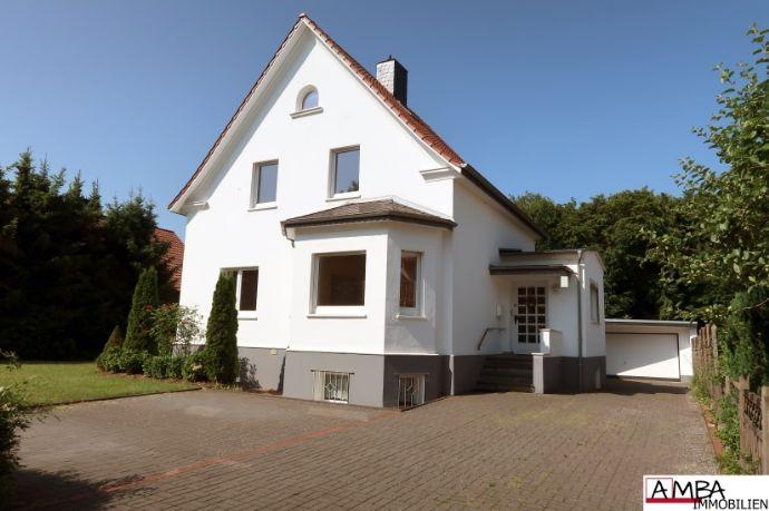Fußboden Bad Oeynhausen ~ Großes efh m. parkähnlichem garten am siekertal nahe hdz in bad
