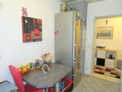 Wohnung Kaufen Regensburg Westenviertel