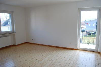 Wohnung Mieten Westerburg